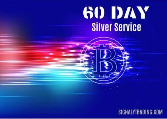 60-DAYS SILVER BINANCE SIGNALS