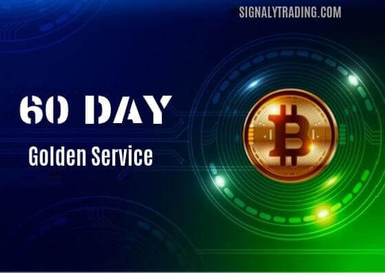 60-DAYS GOLDEN CRYPTO SIGNALS