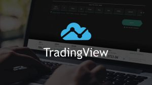 WITH BEST PRICE AM=ND AMAZING DISCOUNTBUY TRADINGVIEW ACCOUNT